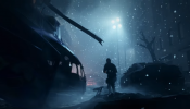 Tom Clancy's The Division - Launch Trailer [EUROPE]