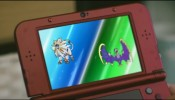 Pokémon Sun and Pokémon Moon—Train On #03