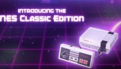 Nintendo Mini NES Classic and Nintendo 3DS are currently out of stock but Nintendo is expected to ship them anytime soon.