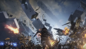 Titanfall will release its free DLC