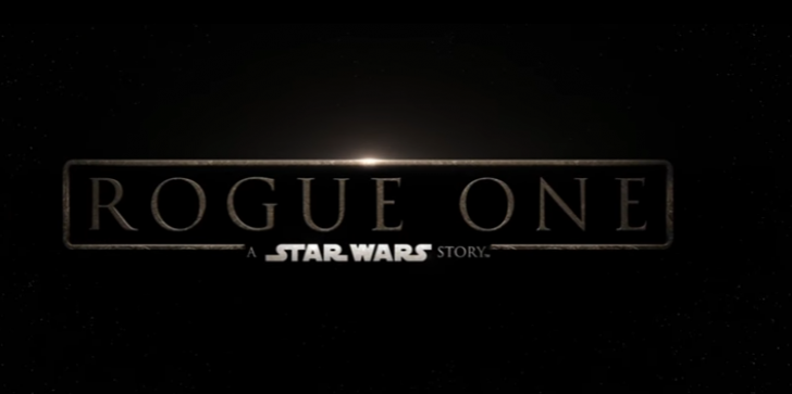 'Rogue One' News & Update: Michael Giacchino Completed The Score In Almost Five Weeks