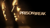 Official Trailer | PRISON BREAK