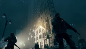 Tom Clancy's The Division - Launch Trailer [US]