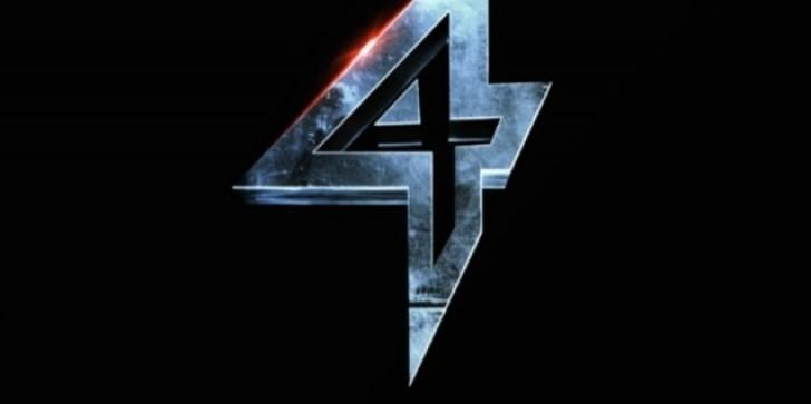 'Marvel Vs. Capcom