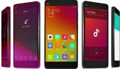 Xiaomi MI6 2016 | With 16 Core Processor !!
