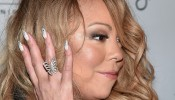 Mariah Carey Debuts DJ Set At 1 OAK Nightclub At The Mirage