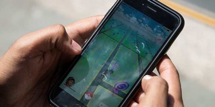 'Pokemon Go' Latest News & Update: 100 Pokemons Will Be Added This December! Trading Features Included?
