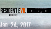 RESIDENT EVIL 7 New Gameplay Trailer 2017 (PS4/XBOX ONE/PC)