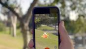 Pokémon GO - Get Up and Go Trailer