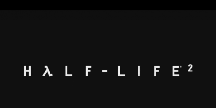 Half Life 3 News & Update: Another 'Half Life' Sequel In Valve? Steam Users Done Voting