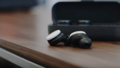 Doppler Labs' Here wants to change how you hear the world