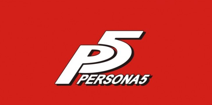 'Persona 5' News: Strictly No Spoilers For Kamoshida Boss Fight, Or Else!