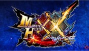'Monster Hunter XX' On Nintendo 3DS: Release Date, New Main Monster Boss, Expectations & More!