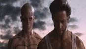 Wolverine VS Deadpool - Full Fight - XMen Origins : Wolverine