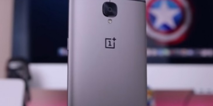 OnePlus 3T Release Date, Specs and Updates: Smartphone Releasing in India; Device Gets Positive Reviews