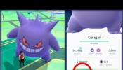 WHAT HAPPENS IF YOU CATCH 100 GENGARS In Pokemon Go?! EVOLVE GENGAR?