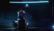 MASS EFFECT: ANDROMEDA - Official Cinematic Reveal Trailer - N7 Day 2016