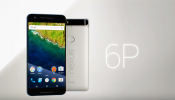 Introducing the Nexus 6P