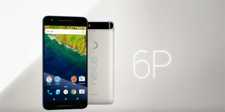 Nexus Devices Will Be The First To Sport The New Android 7.1.1 Nougat OS: Vodafone Australia Announces Nexus 6P Update December 6
