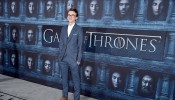 Ellie Kendrick teased that Bran Stark likely becomes the Three-Eyed-Raven in