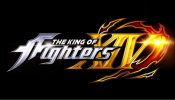 King Of Fighters XIV Latest Updates, Patch Notes & Bug Fixes: Two Boss Characters Now Playable From The Start