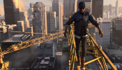 'Watch Dogs 2' News And Updates: Ubisoft Confirms Replay Mission Feature Coming In A Later Patch