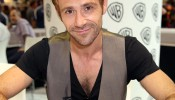 Matt Ryan says he is open to reprising John Constantine for cameo appearances while the fate of