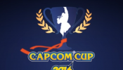 'Capcom Cup 2016' Final Results, News & Updates