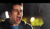 'Teen Wolf' Season 6 Stiles
