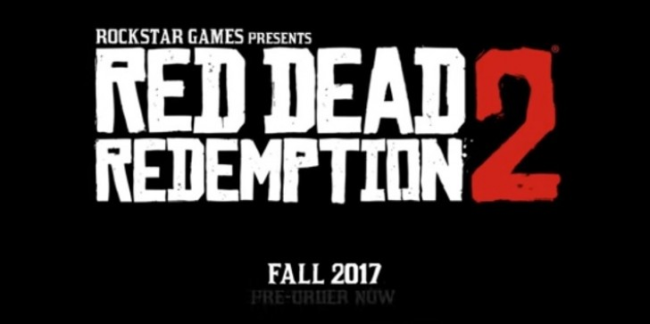 'Red Dead Redemption 2' Release Date, News & Update: Will Fans See Cowboys Fight Against Zombies? Details Here!