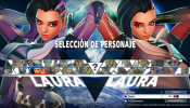 SOMBRA (Overwatch) SFV (UPDATED for v2.0)