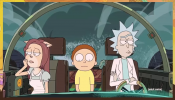 'Rick And Morty' Season 3 Release Date,News And Updates: Series Delayed Due To Censorship? Premiere Moved To March 2017?