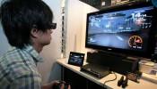 Tokyo Game Show 2010 Begins