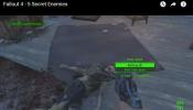 Fallout 4 - 5 Secret Enemies