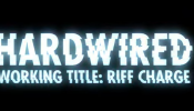 The band has just launched its  new album named Hardwired