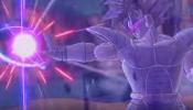 Dragon Ball XENOVERSE 2 - True Transformations Trailer | PS4, X1, Steam
