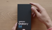 Samsung Galaxy S8 is highly anticipated