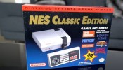 NES Classic Edition Gets Restocked, Toys R Us Claims Having Stocks