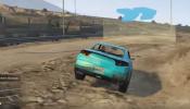 'Grand Theft Auto 6'
