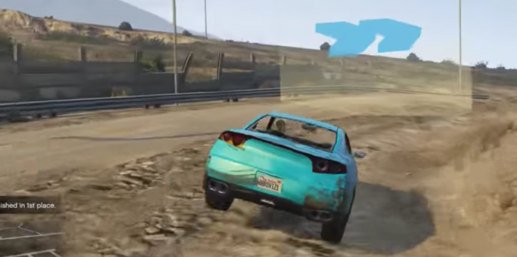 'Grand Theft Auto 6' Release Date, News & Update: Fans Prefer Female Protagonist In Next Installment? 'GTA 6' To Launch In 2020?