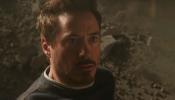 Iron Man 3 Malibu Attack Full Scene in FUll HD