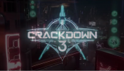 Microsoft on Why Crackdown 3 Was Delayed