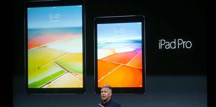 Apple Latest News & Update: Apple Forecasts A Bezel-Less 10.9