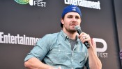 The of The Green Arrow or Just The Beginning?