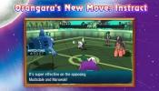 Version-exclusive Pokémon and New Features Revealed in Pokémon Sun and Pokémon Moon!
