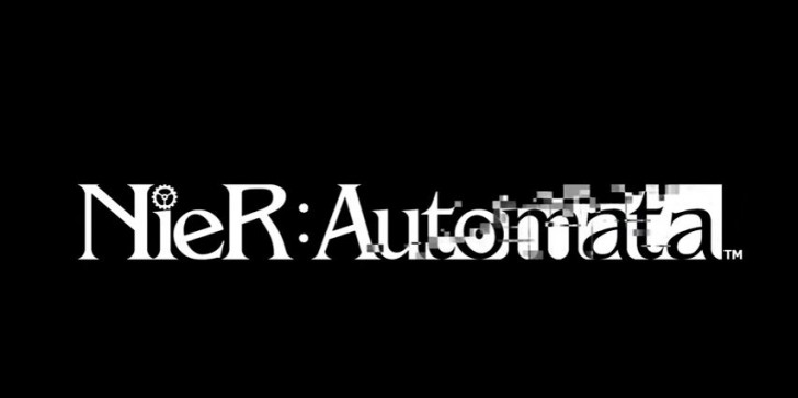 'Nier: Automata' Lastest News for PS4 & PC: Release Date, Expectations, Observations, Machine World & More!