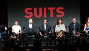 'Suits' Season 6B