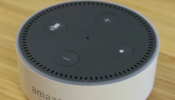 Amazon Echo Dot: Smaller Design, Lesser Price, Big Features