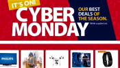 How To Avoid Scams And The Best Places To Find Cyber Monday Deals