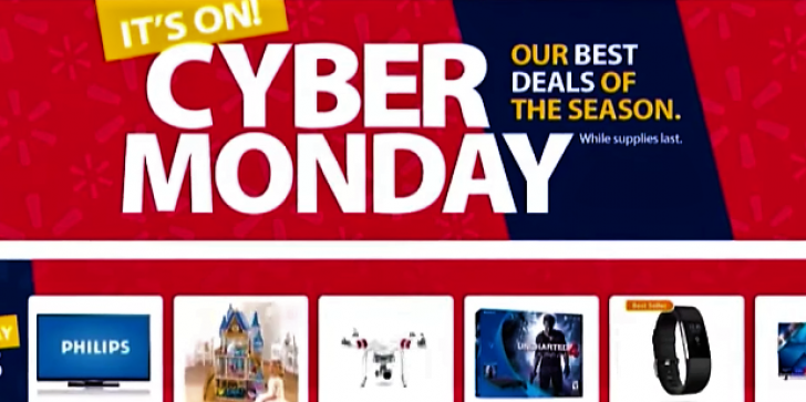 Cyber Monday Latest Updates: Best Cyber Monday Tablet Deals On iPad Pro, Surface Pro & More